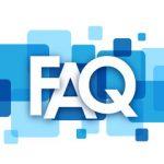 SEMrush FAQ