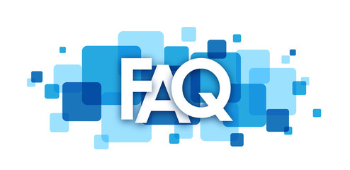 SEMrush FAQ