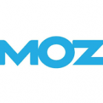 Moz pro review